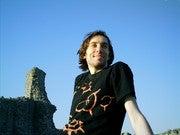 Dave Allison (Dala00)