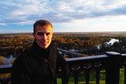 Vladimir Prokofyev (Vprokofew)