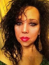 Debbie  Wilson (Belleza4evr)