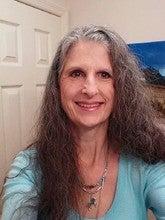 Donna  Underwood (Donnau1998)