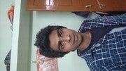 Vishnu Raj (Vishnuraj000)