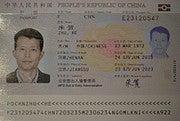 He Zhu (Zhugher)