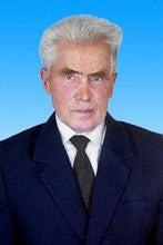 Skopin Pavel (Skopinpavel)