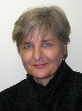 Glenda Wilks (Glenda430)