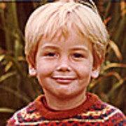 Daniel Gilbey (Dkgilbey)