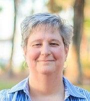 Terri Weidman (Terbear60)