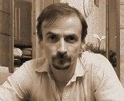 Sergey Karandeev (Kars64)