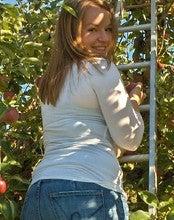 Christina Sanville (Csanville4)