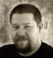 Peter  Blaha (Gdmpro)