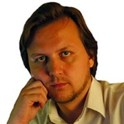 Alexander Kovalenko (Perysty)