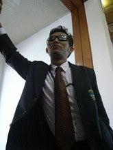 Suyanto Suyanto (Suyantougm)