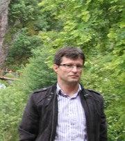 Ardian Grezda (Ardi351515)