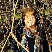 Feika Ellen Beishuizen (Jasontinmar)