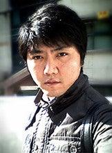 Kim Woojin (Imstock)