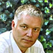 Heino Rodemund (Rodemund)