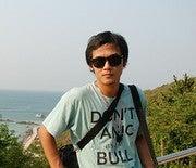 Palakorn Chuanondang (Greenphoto2)