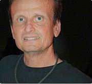 Mike Kukuchka (Mkukuchka)