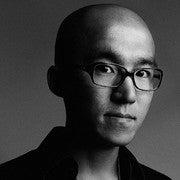 Jiannan Peng (Runningwell)