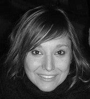 Michela Colasanti (Miccolasanti)