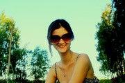 Elena Kuzmina (Helenmexx)