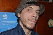 Ionescu Saghel Cristian  (Sagh3ll123)