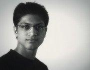 Sourav Das (Titan7585)