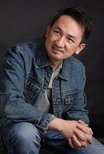 Thomas Wong (Thomaswty)