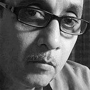 Ashish Mehta (Ashishmehta591)