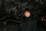 Oksana Zhukova (Likhosherstova)