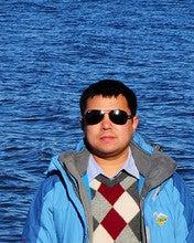 Liang Liu (Liuliang)