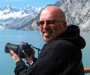 John Fuller (JMFullerPhotography)