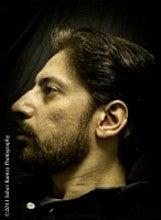Saher  Ramzy (Saherramzy)