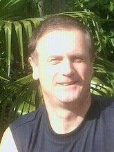 Hugh Laven (Hugh798)