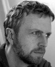 Svend  Nielsen (Dalgasgade43)
