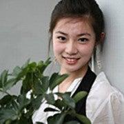 Jie Guo (Qinyuxuan2012)
