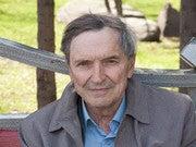 Vladimir Vyrvich (Irinarhovichvladimir)