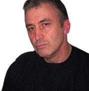 Kevin Hyatt (Kevinhyatt)