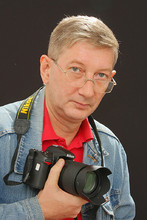 Dmitry Konev (Dimaobges)