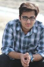 Abdul Moeed (Moeed96)