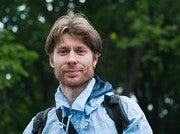 Konstantinas Karasauskas (Photoman1551)