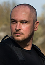 Klosowski Robert (Obirobert)
