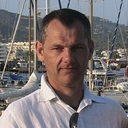 Simon Wallace (Sjwallacebuilders)