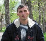 Alexey Romanenko (Romanenkoalexey)