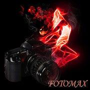 Максим Калмыков (Fotomaxbank)