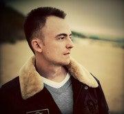 Michal Bednarek (Niserin)