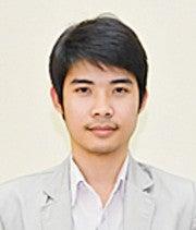 Chatbodin Soikaew (Winplusplus)
