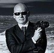 Gianluca Presto (Cyberophoto)