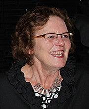 Maya Bunschoten (Mayabuns)