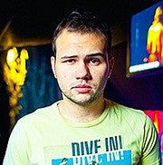 Иван Ушатиков (Mainviper)