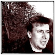 Petr Valasek (Plachey)